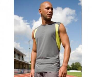 Sports Wear, Sudbury, Suffolk