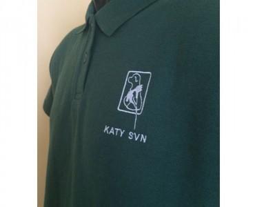 Work Wear Clothing, Sudbury, Suffolk