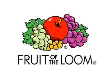 Fruit of the Loom Clothing