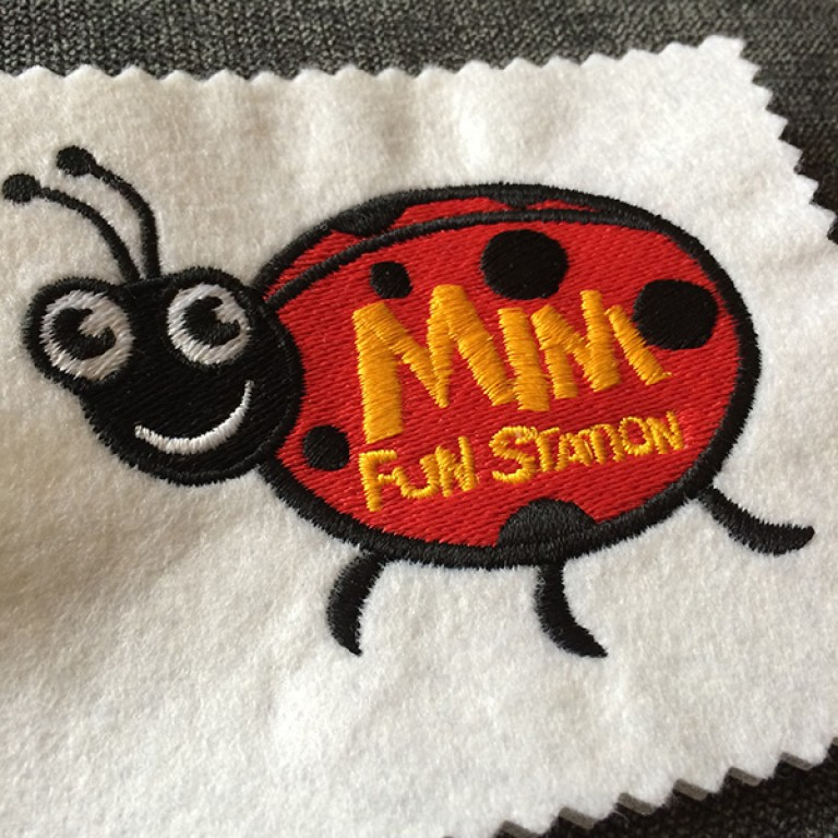 Mim Fun Station