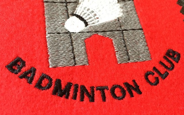 Abbeygate Badminton Club