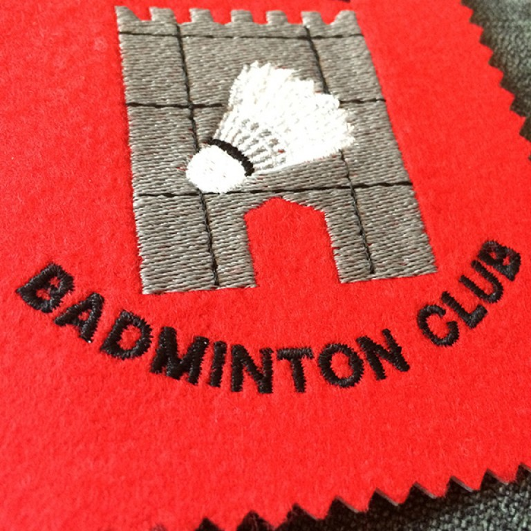 Abbeygate Badminton Club