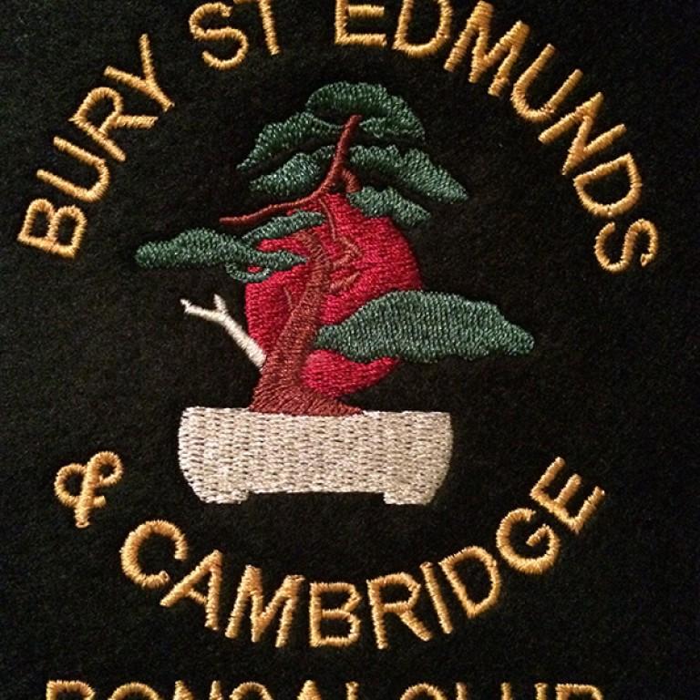 Bury St Edmunds and Cambridge Bonsai Club