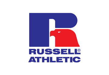 Russell Athletic Workwear