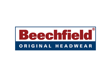 Beechfield Clothing at Top Marques, Sudbury, Suffolk