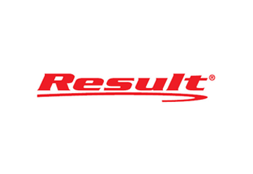 Result Clothing at Top Marques, Sudbury, Suffolk