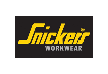 Snickers Workwear Clothing at Top Marques, Sudbury, Suffolk
